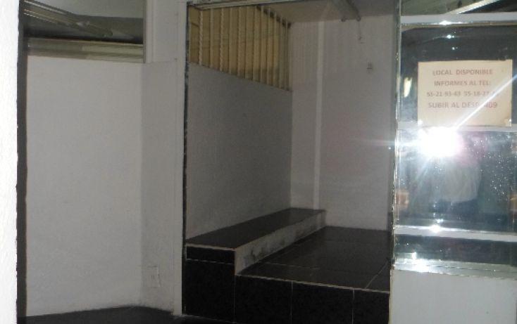 Foto de local en renta en, centro área 1, cuauhtémoc, df, 1096861 no 03