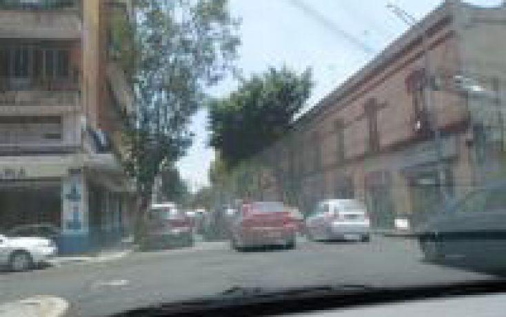 Foto de departamento en venta en, centro área 1, cuauhtémoc, df, 1113919 no 02