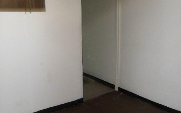 Foto de oficina en renta en, centro área 1, cuauhtémoc, df, 1117299 no 02
