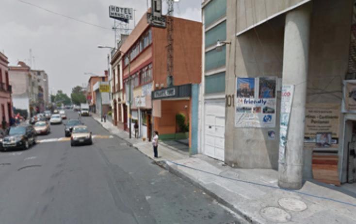 Foto de departamento en venta en, centro área 1, cuauhtémoc, df, 1122721 no 01
