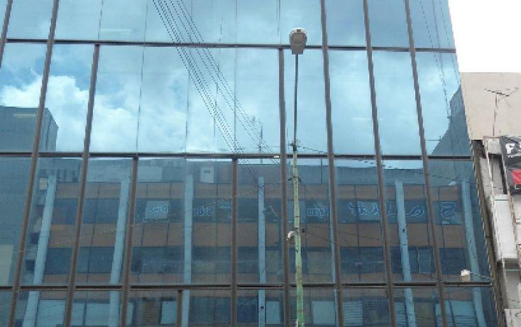 Foto de edificio en renta en, centro área 1, cuauhtémoc, df, 1194947 no 01