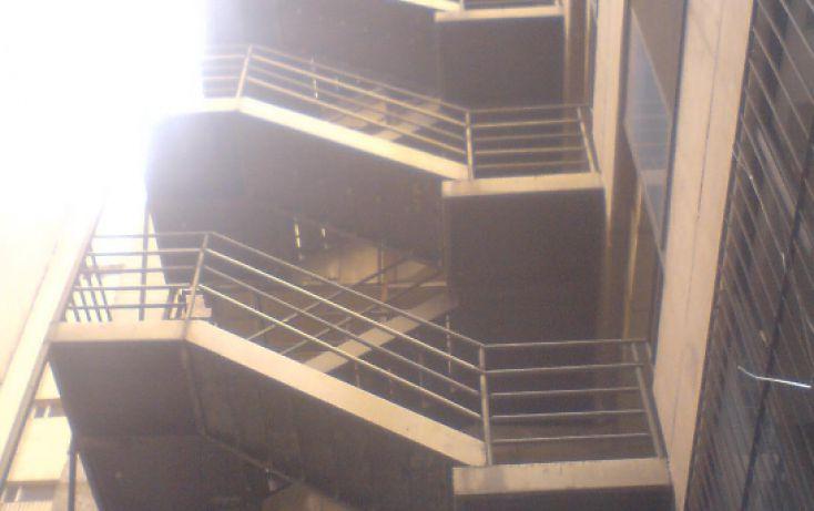 Foto de edificio en renta en, centro área 1, cuauhtémoc, df, 1194947 no 02