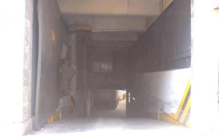 Foto de edificio en renta en, centro área 1, cuauhtémoc, df, 1194947 no 04