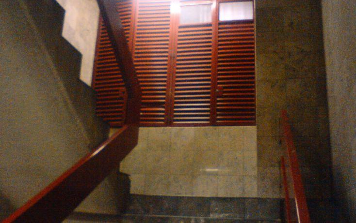 Foto de edificio en renta en, centro área 1, cuauhtémoc, df, 1194947 no 05