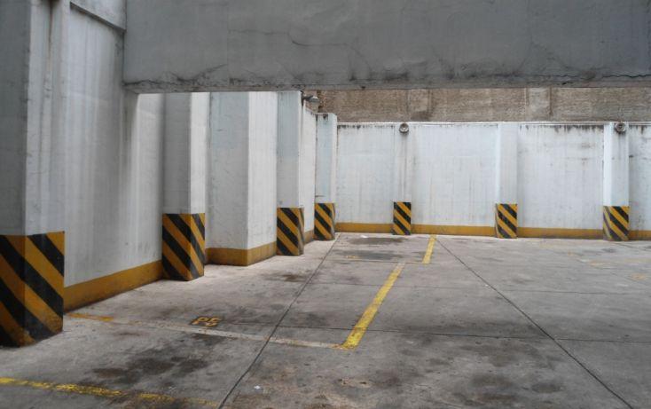 Foto de edificio en renta en, centro área 1, cuauhtémoc, df, 1194947 no 06