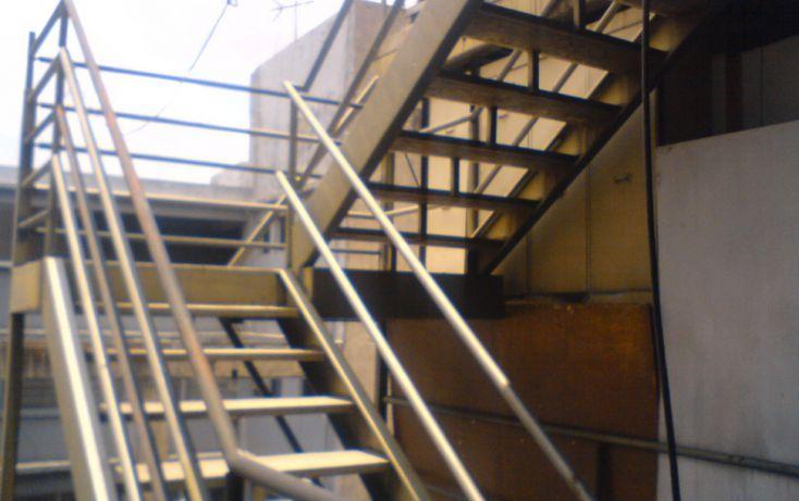 Foto de edificio en renta en, centro área 1, cuauhtémoc, df, 1194947 no 07
