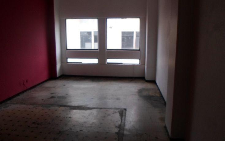 Foto de oficina en renta en, centro área 1, cuauhtémoc, df, 1301931 no 03