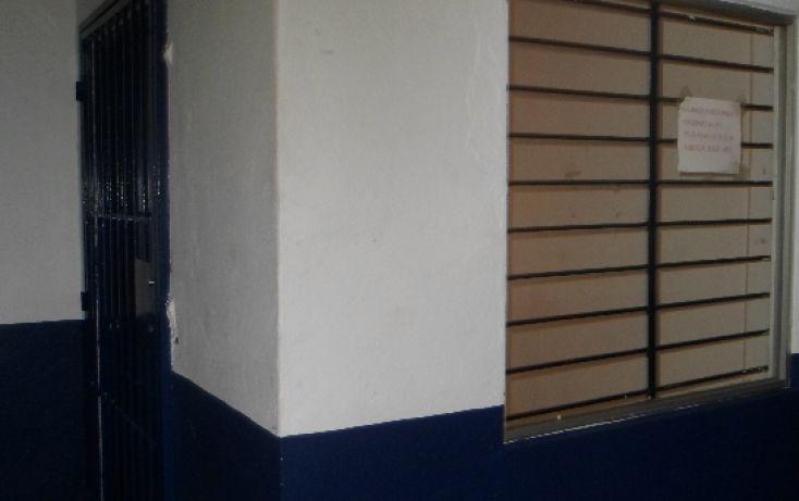 Foto de oficina en renta en, centro área 1, cuauhtémoc, df, 1301985 no 02