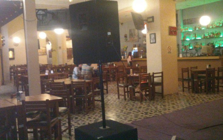 Foto de local en venta en, centro área 1, cuauhtémoc, df, 1312013 no 01