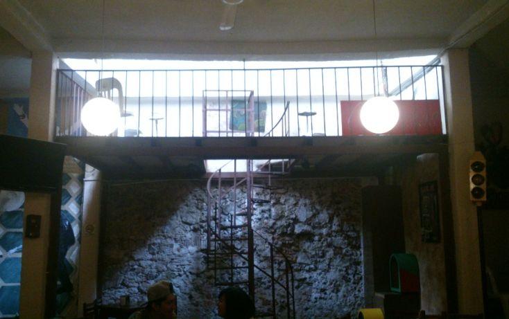 Foto de local en venta en, centro área 1, cuauhtémoc, df, 1312013 no 03