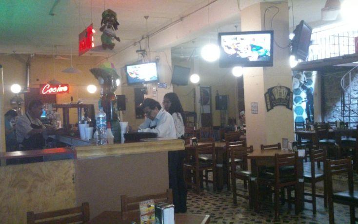 Foto de local en venta en, centro área 1, cuauhtémoc, df, 1312013 no 04