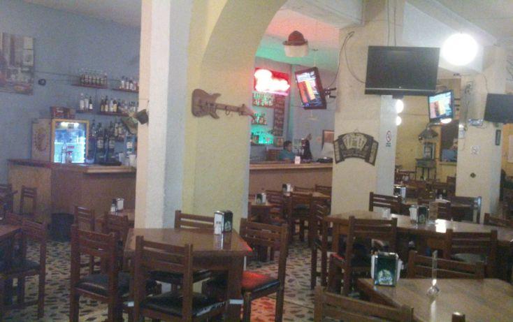 Foto de local en venta en, centro área 1, cuauhtémoc, df, 1312013 no 05