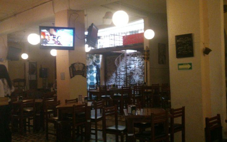 Foto de local en venta en, centro área 1, cuauhtémoc, df, 1312013 no 06