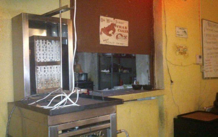 Foto de local en venta en, centro área 1, cuauhtémoc, df, 1312013 no 07