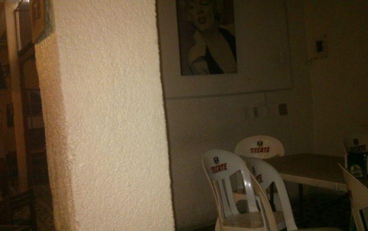Foto de local en venta en, centro área 1, cuauhtémoc, df, 1312013 no 08