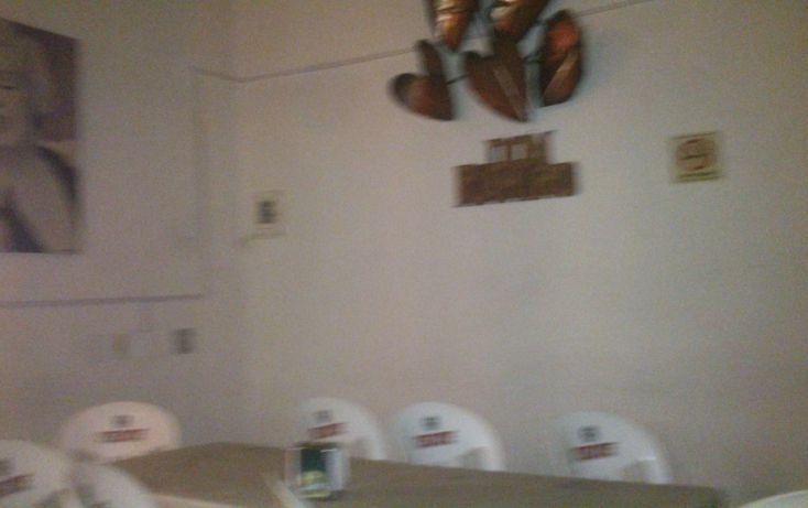 Foto de local en venta en, centro área 1, cuauhtémoc, df, 1312013 no 09