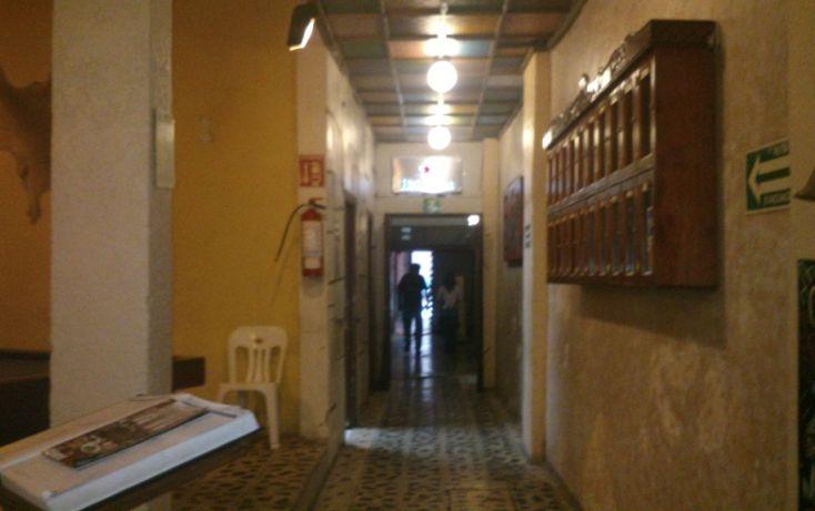 Foto de local en venta en, centro área 1, cuauhtémoc, df, 1312013 no 10