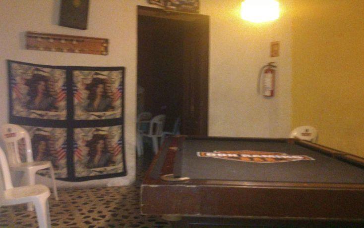 Foto de local en venta en, centro área 1, cuauhtémoc, df, 1312013 no 11
