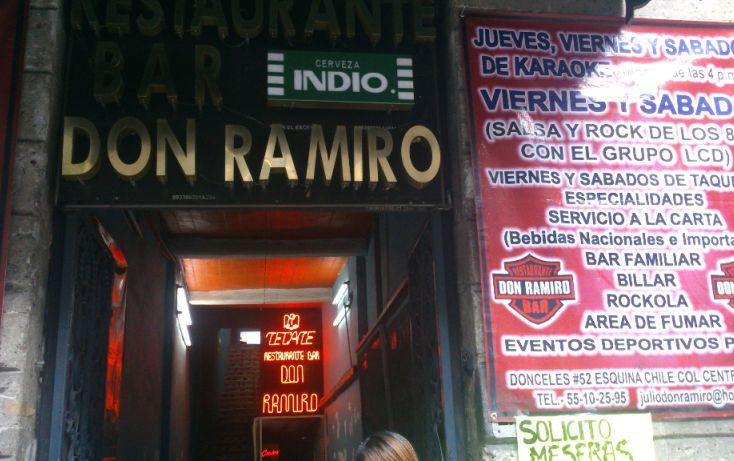 Foto de local en venta en, centro área 1, cuauhtémoc, df, 1312013 no 16