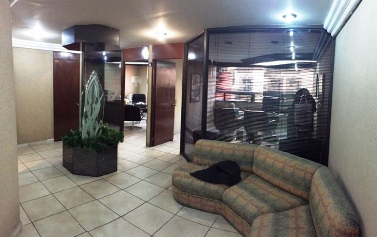 Foto de bodega en renta en, centro área 1, cuauhtémoc, df, 1463577 no 09