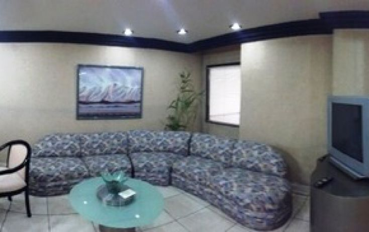 Foto de bodega en renta en, centro área 1, cuauhtémoc, df, 1463577 no 11