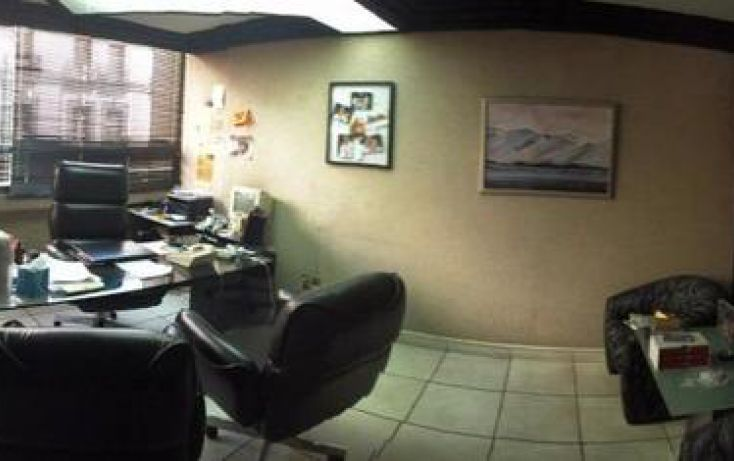 Foto de bodega en renta en, centro área 1, cuauhtémoc, df, 1463577 no 12