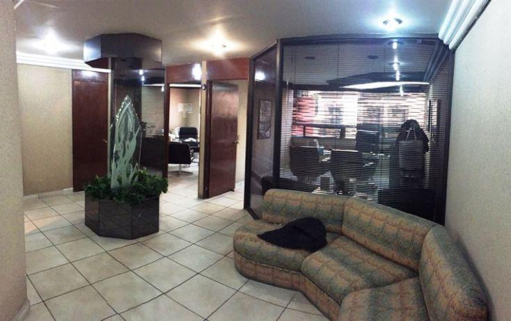 Foto de bodega en renta en, centro área 1, cuauhtémoc, df, 1463577 no 13