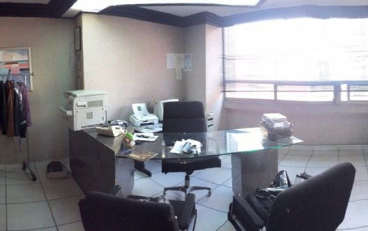 Foto de bodega en renta en, centro área 1, cuauhtémoc, df, 1463577 no 17