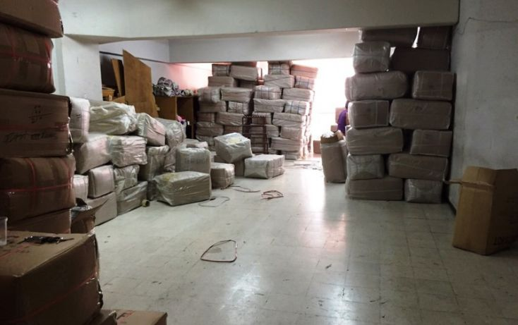 Foto de bodega en renta en, centro área 1, cuauhtémoc, df, 1463577 no 18