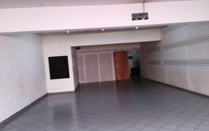 Foto de bodega en renta en, centro área 1, cuauhtémoc, df, 1463577 no 19