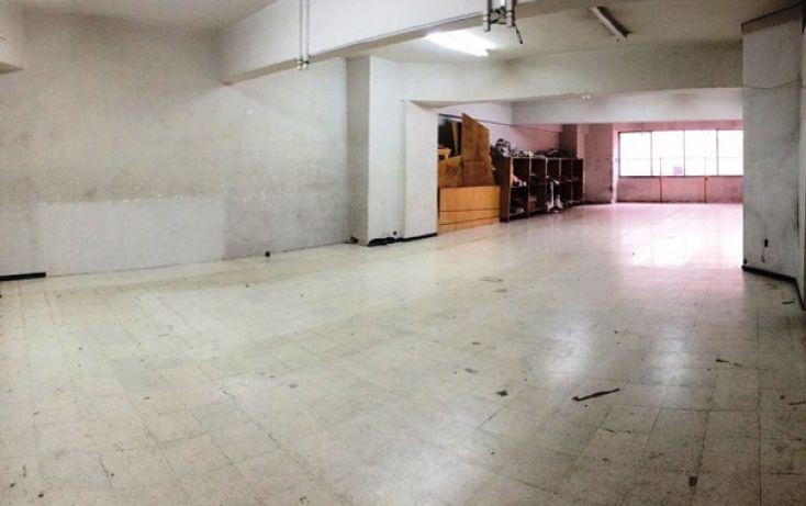 Foto de bodega en renta en, centro área 1, cuauhtémoc, df, 1463577 no 21
