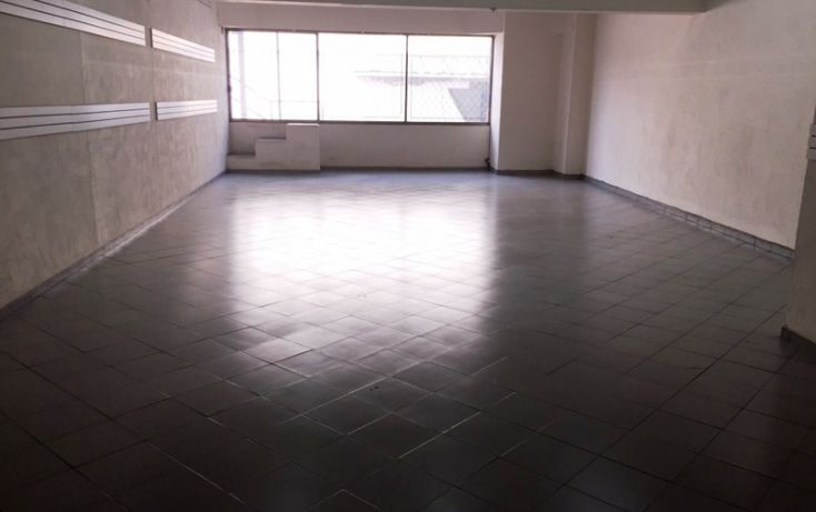 Foto de bodega en renta en, centro área 1, cuauhtémoc, df, 1463577 no 23