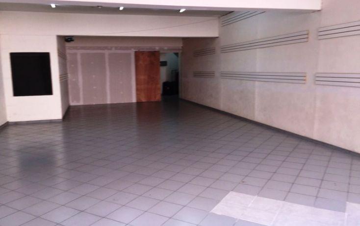 Foto de bodega en renta en, centro área 1, cuauhtémoc, df, 1463577 no 24