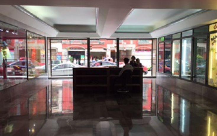 Foto de oficina en renta en, centro área 1, cuauhtémoc, df, 1478419 no 02