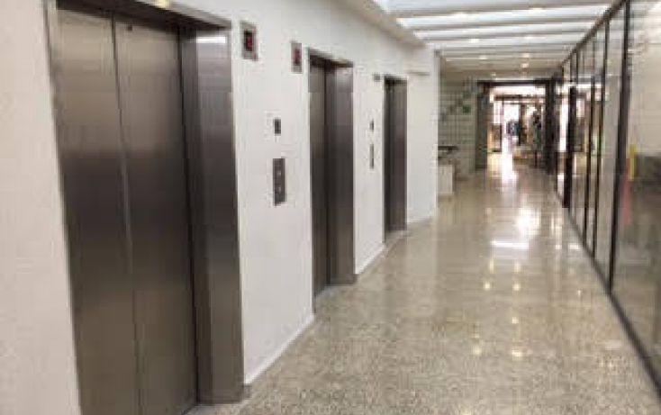 Foto de oficina en renta en, centro área 1, cuauhtémoc, df, 1478419 no 03