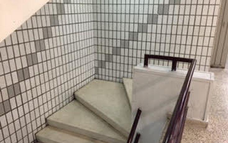 Foto de oficina en renta en, centro área 1, cuauhtémoc, df, 1478419 no 04