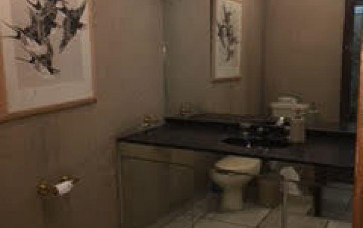 Foto de oficina en renta en, centro área 1, cuauhtémoc, df, 1478419 no 05