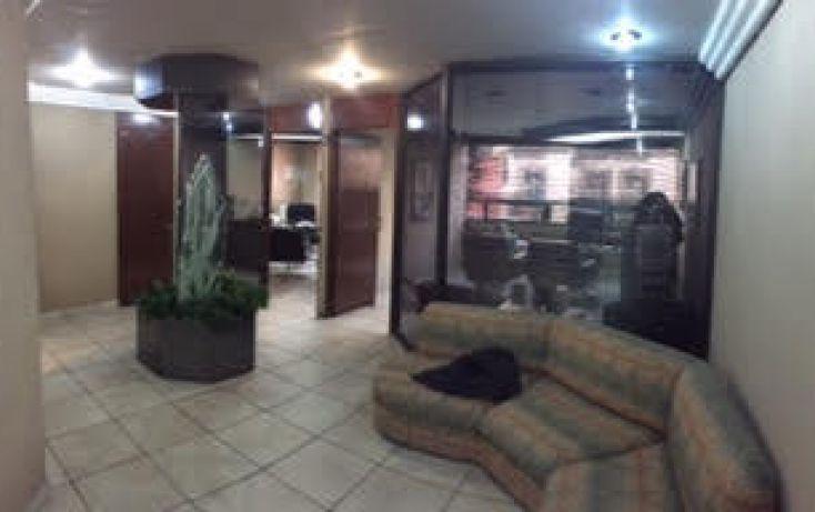 Foto de oficina en renta en, centro área 1, cuauhtémoc, df, 1478419 no 06