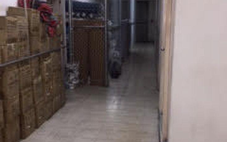 Foto de oficina en renta en, centro área 1, cuauhtémoc, df, 1478419 no 08