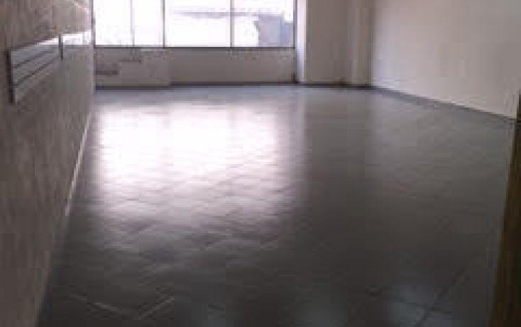 Foto de oficina en renta en, centro área 1, cuauhtémoc, df, 1478419 no 09