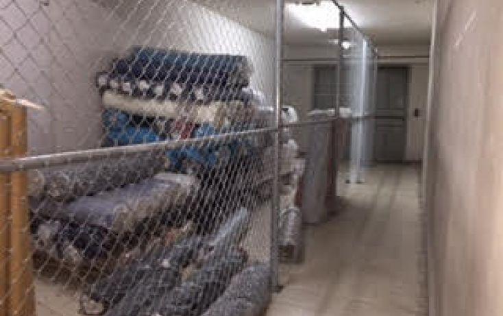 Foto de oficina en renta en, centro área 1, cuauhtémoc, df, 1478419 no 10
