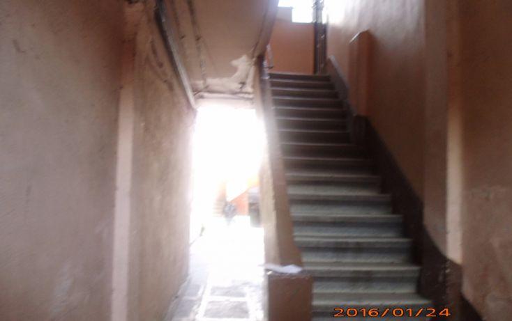 Foto de casa en venta en, centro área 1, cuauhtémoc, df, 1603040 no 02