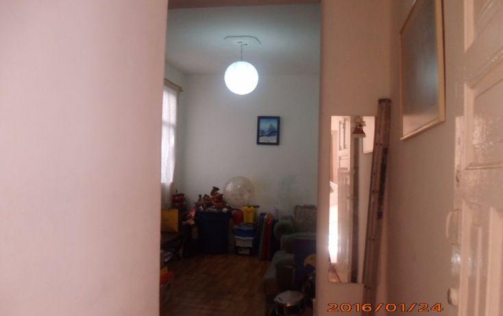Foto de casa en venta en, centro área 1, cuauhtémoc, df, 1603040 no 03