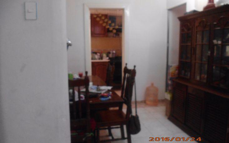 Foto de casa en venta en, centro área 1, cuauhtémoc, df, 1603040 no 05