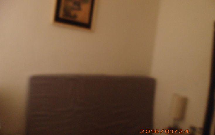 Foto de casa en venta en, centro área 1, cuauhtémoc, df, 1603040 no 06