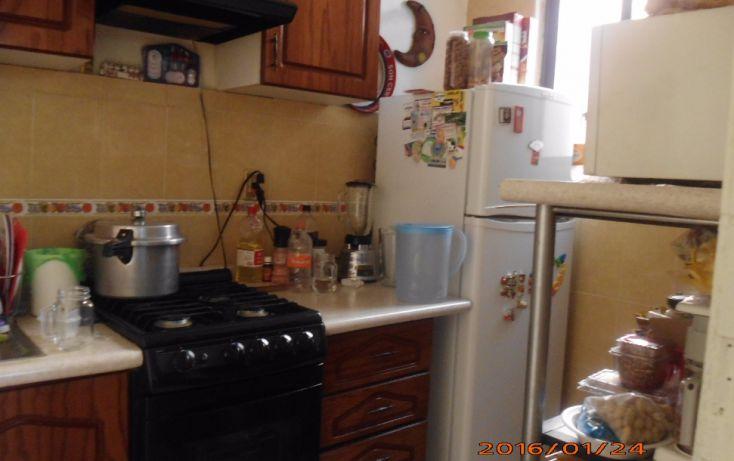 Foto de casa en venta en, centro área 1, cuauhtémoc, df, 1603040 no 07