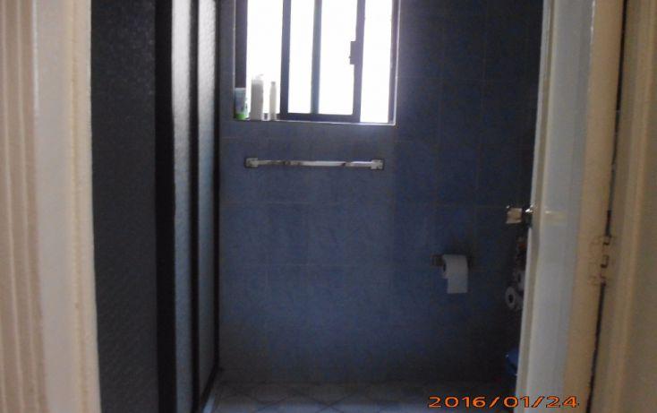 Foto de casa en venta en, centro área 1, cuauhtémoc, df, 1603040 no 09