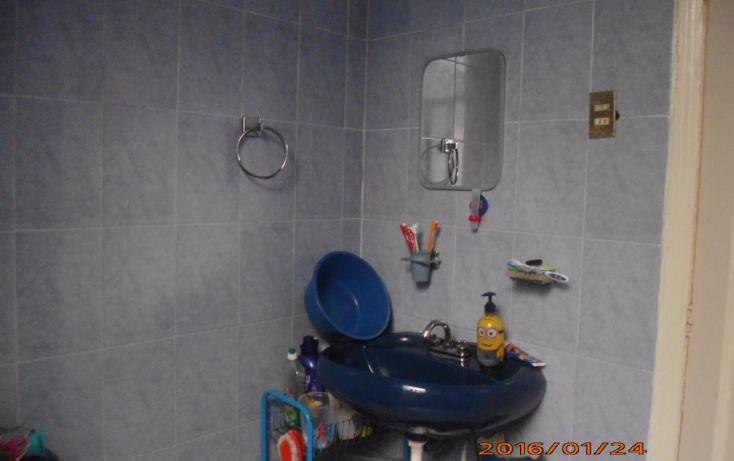 Foto de casa en venta en, centro área 1, cuauhtémoc, df, 1603040 no 10