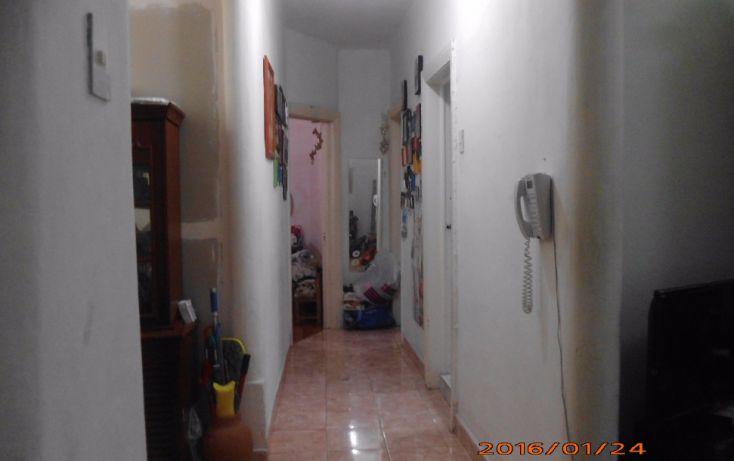 Foto de casa en venta en, centro área 1, cuauhtémoc, df, 1603040 no 11