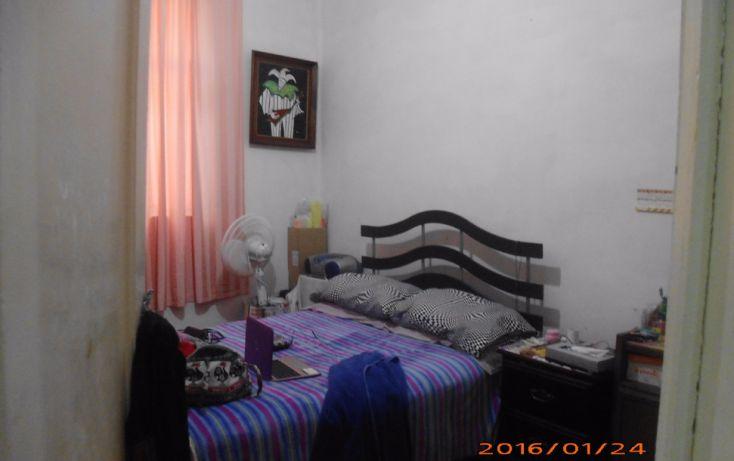 Foto de casa en venta en, centro área 1, cuauhtémoc, df, 1603040 no 12